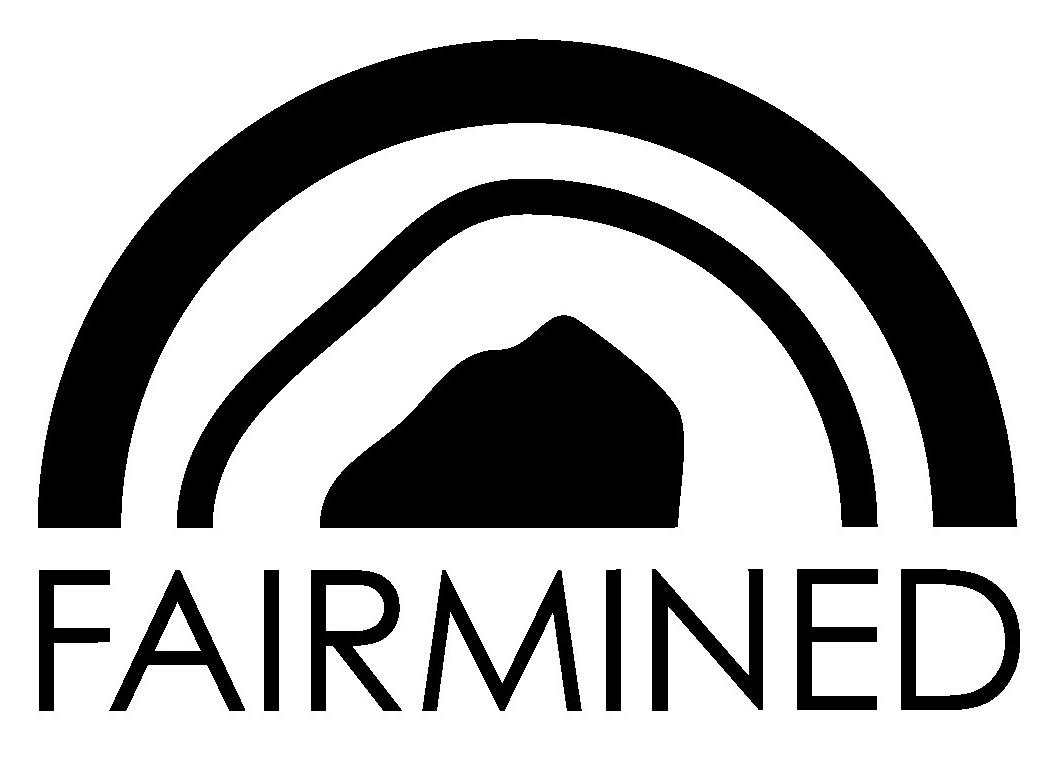 Logo_Fairmined