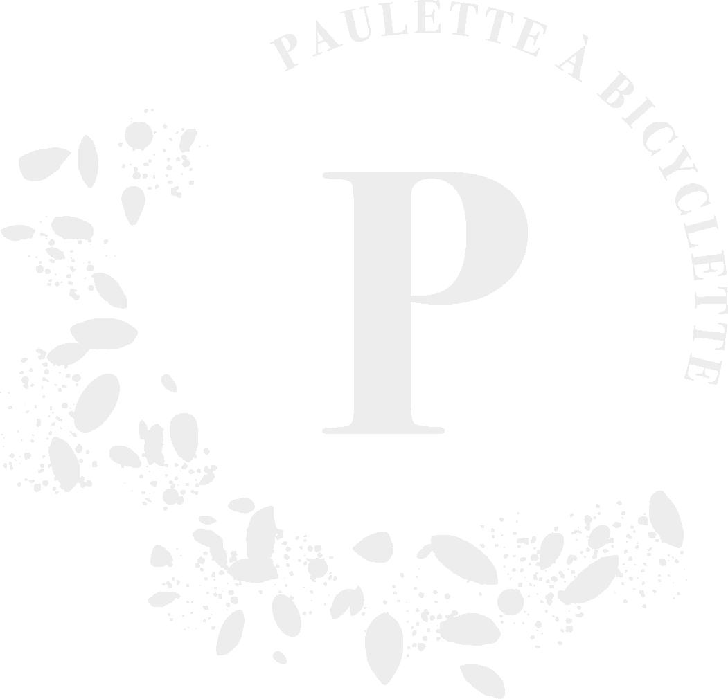 P-Paulette-4-cabyne