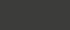 logo paulette à bicyclette