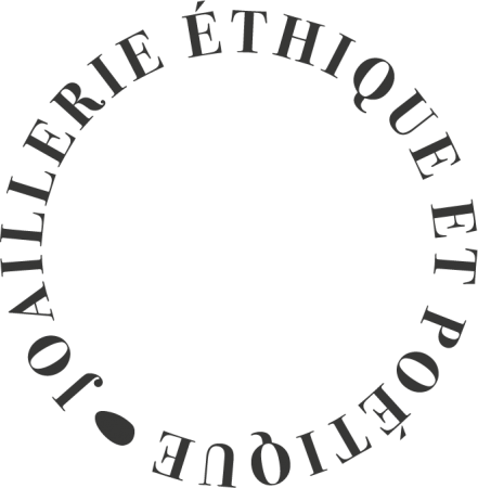Label-Paulette-3-cabyne